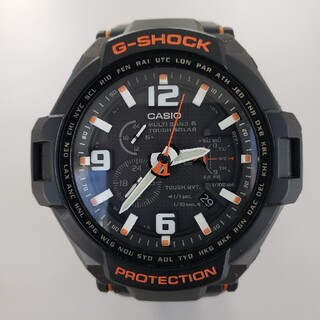 G-SHOCK - G-SHOCK  GW-4000-1AJF
