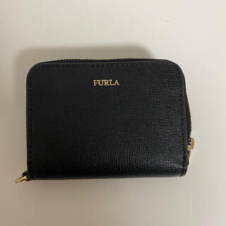フルラ(Furla)のFURLA(財布)