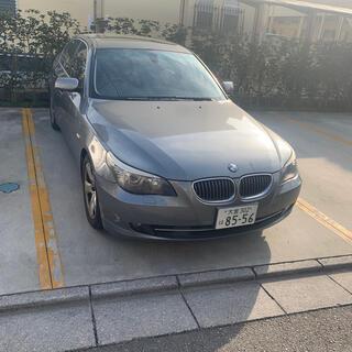 BMW - BMW 525i