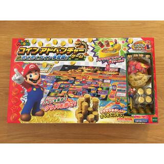 EPOCH - コインアドベンチャーゲーム ざくざくコイン争奪戦!