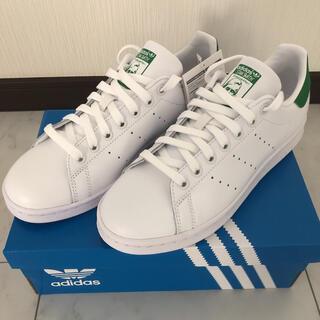 adidas - adidas アディダス スタンスミス 24cm