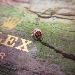 ロレックス(ROLEX)のロレックス 本物 703-0(その他)