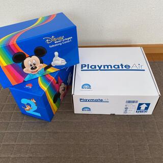 Disney - 《最新・未使用》ディズニー英語システム