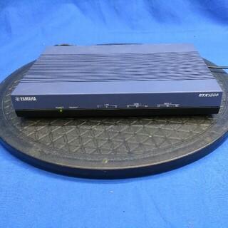 ヤマハ - NW機器 YAMAHA RTX1500 送料込み R22