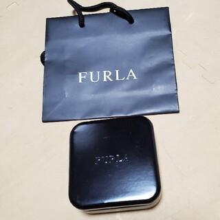 フルラ(Furla)のフルラ 時計の空き箱 ショッパー袋(ショップ袋)