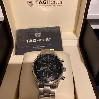 TAG Heuer - ❇︎定価約60万円 タグホイヤー ヘリテージ