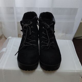 Nuovo - NUOVO ブーツ