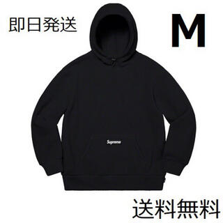 Supreme - 国内正規品 Supreme Polartec hooded sweatshirt
