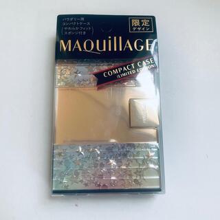 マキアージュ(MAQuillAGE)のマキアージュ セーラームーン コラボケース (その他)