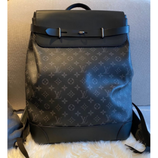 LOUIS VUITTON - 綺麗☆大人気 ルイヴィトン リュック