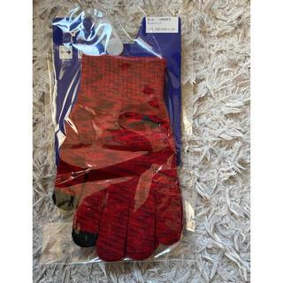 ミズノ(MIZUNO)のミズノ ランニング グローブ 手袋(ランニング/ジョギング)