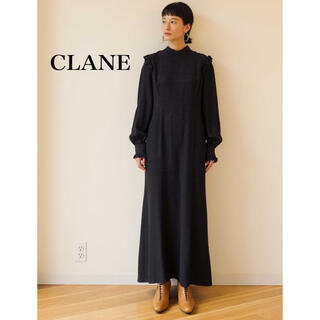 BEAUTY&YOUTH UNITED ARROWS - ✨期間限定お値下げ✨CLANE♡リムアーク mame united tokyo