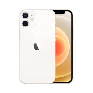 iPhone - 新品 未使用 iPhone 12 mini 64GB ホワイト SIMフリー