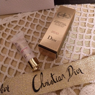 Christian Dior - Dior  プレステージ  化粧下地