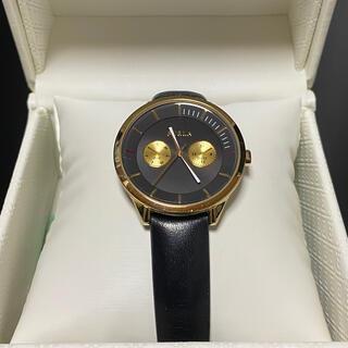 フルラ(Furla)のFURLA 腕時計 メトロポリス 38mm(腕時計)