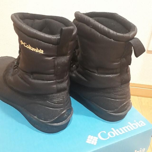 Columbia(コロンビア)のたかさん専用 メンズの靴/シューズ(ブーツ)の商品写真