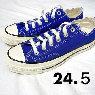 CONVERSE - converse チャックテイラー ct70
