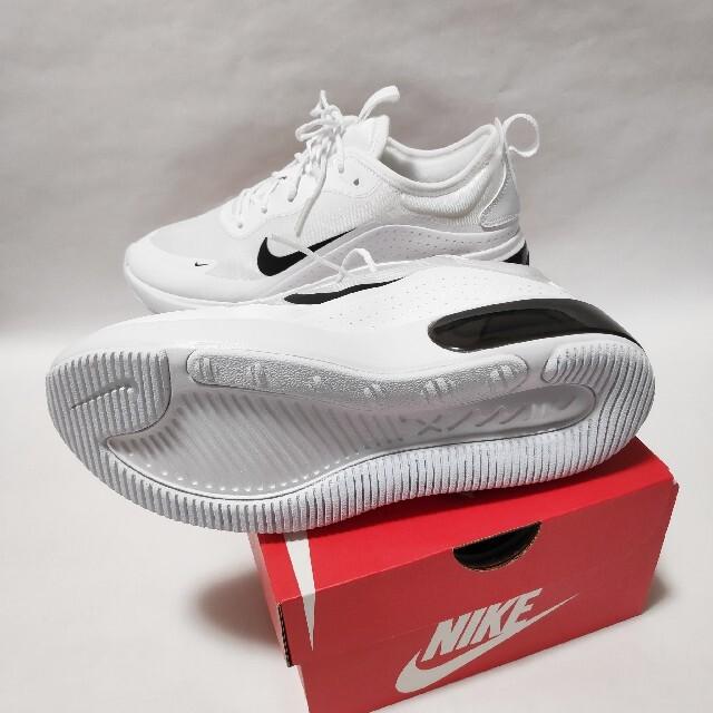 NIKE(ナイキ)の新品★ナイキ★エアマックスDIA ディア レディースの靴/シューズ(スニーカー)の商品写真