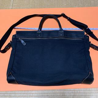 ツチヤカバンセイゾウジョ(土屋鞄製造所)のA3 鞄 土屋鞄製造所(ビジネスバッグ)