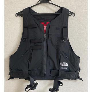 【確実正規品】Supreme®/The North Face® RTG Vest