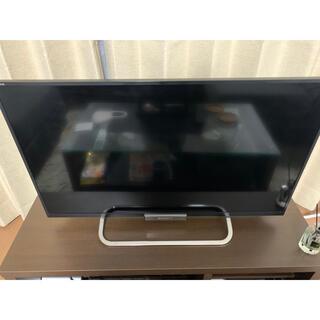 BRAVIA - SONY BRAVIA 32型 液晶テレビ KDL-32W600A