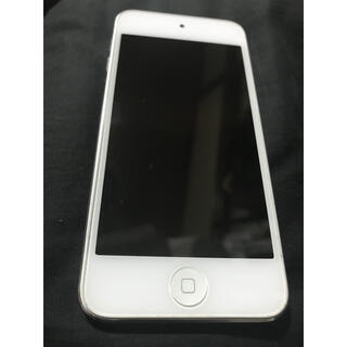 iPod touch - iPod touch 5世代 32G