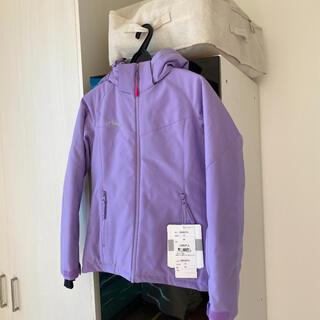 ②フェニックス140サイズスキーウェアジャケット