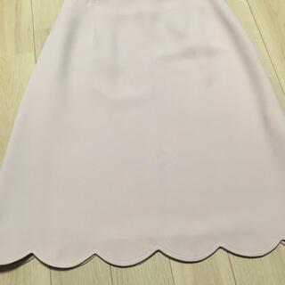 M'S GRACY - M's GRACY  スカート40