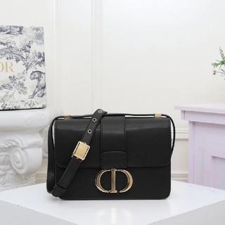 Christian Dior - Diorディオール ショルダーバッグ