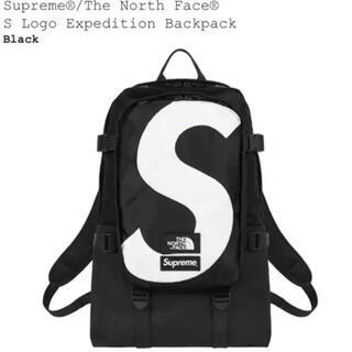 シュプリーム(Supreme)のSupreme North Face S Logo Backpack ノース(バッグパック/リュック)