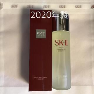 SK-II - SK-IIフェイシャルトリートメントエッセンス