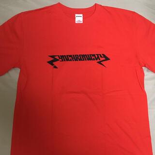 ダブルタップス(W)taps)のSYNCHRONICITY  Tシャツ(Tシャツ/カットソー(半袖/袖なし))