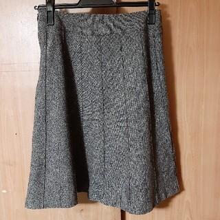 ペイトンプレイス(Peyton Place)のペイトンプレース スカート(ひざ丈スカート)