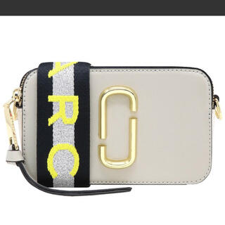 MARC BY MARC JACOBS - 超美品!マークジェイコブスショルダーバッグポシェット
