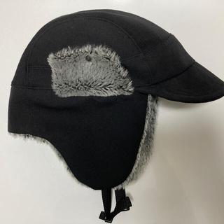 essay 20aw pilot cap