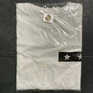 ニュース(NEWS)のNEWS 15th Tシャツ(アイドルグッズ)