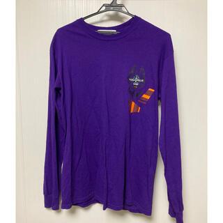 トーガ(TOGA)のtoga virilis カットソー(Tシャツ/カットソー(七分/長袖))