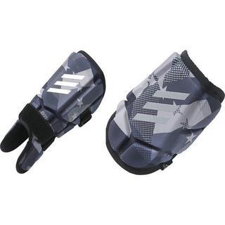 adidas - 定価7,678円★エルボ―ガード★シンガード★ED1864 74