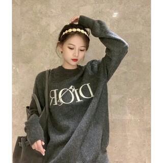 Dior - DIOR 20FW セーター