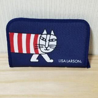 リサラーソン(Lisa Larson)のリサラーソン マルチケース(その他)