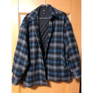 HARE - 元値15000円! HARE ハレ カバーオール中綿ジャケット