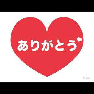 &be ファンシーラー コンシーラー アンドビー 河北裕介(コンシーラー)