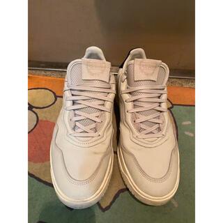 アディダス(adidas)の完売品Adidas アディダスSC プレミア スニーカー 28cm シューズ 靴(スニーカー)