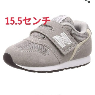 New Balance - ニューバランス スニーカー IZ996 New Balance グレー