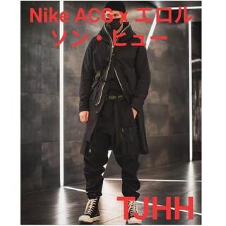 NIKE - Nike ACG カーゴパンツ