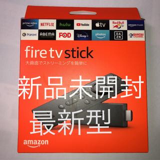 アマゾン Fire tv stick Amazon