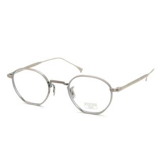 Ayame - eyevan7285 163(45)