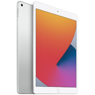 Apple - Ipad 第8世代128GB