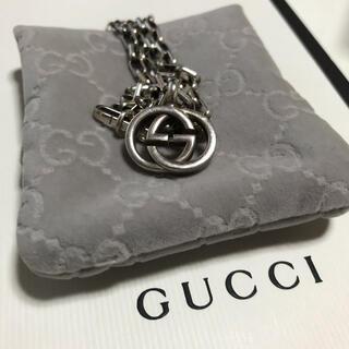 グッチ(Gucci)の専用(ネックレス)