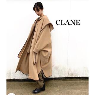 DEUXIEME CLASSE - CLANE♡トゥデイフル メゾンエウレカ jane smith リムアーク